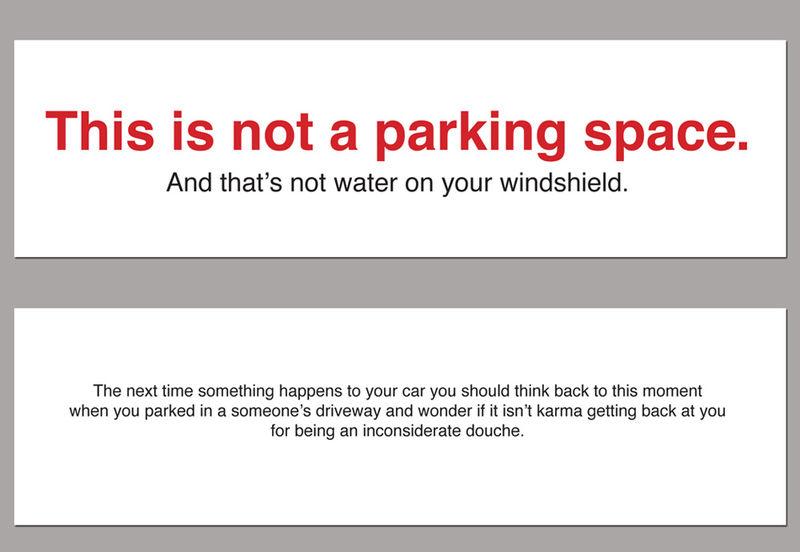 Parking-3_lo