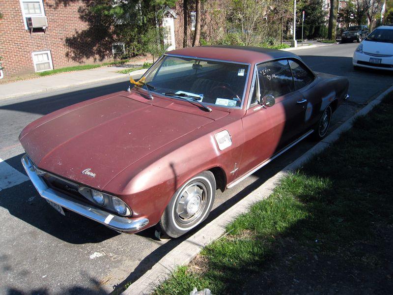 Car_2011