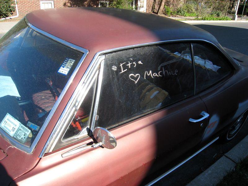 Car_2013