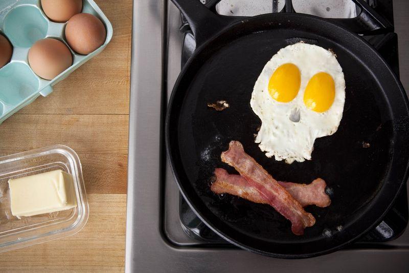 20100105_Eggs-1024x682