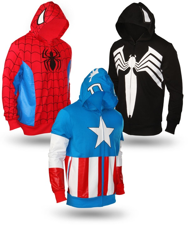 Marvel-hoodies-20110613-153155