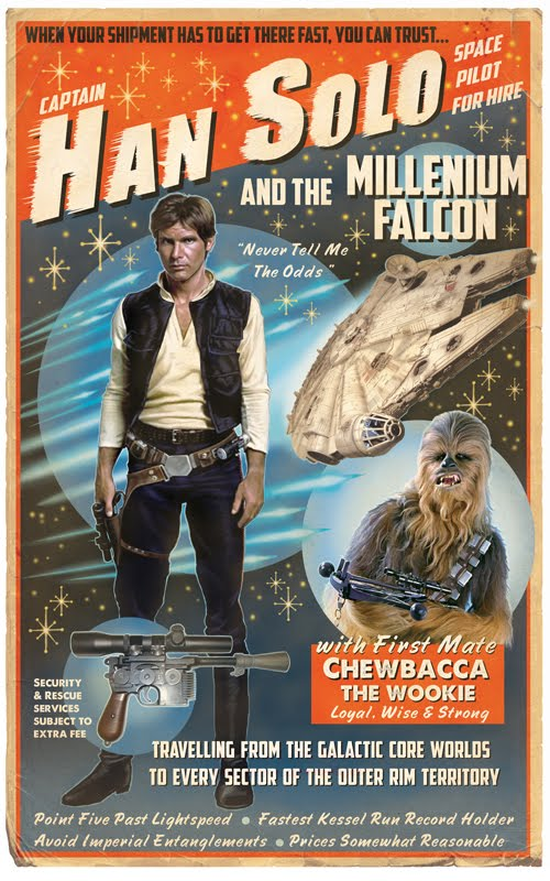 Han_solo_for_hire_by_adventurevisual-d3hrk57
