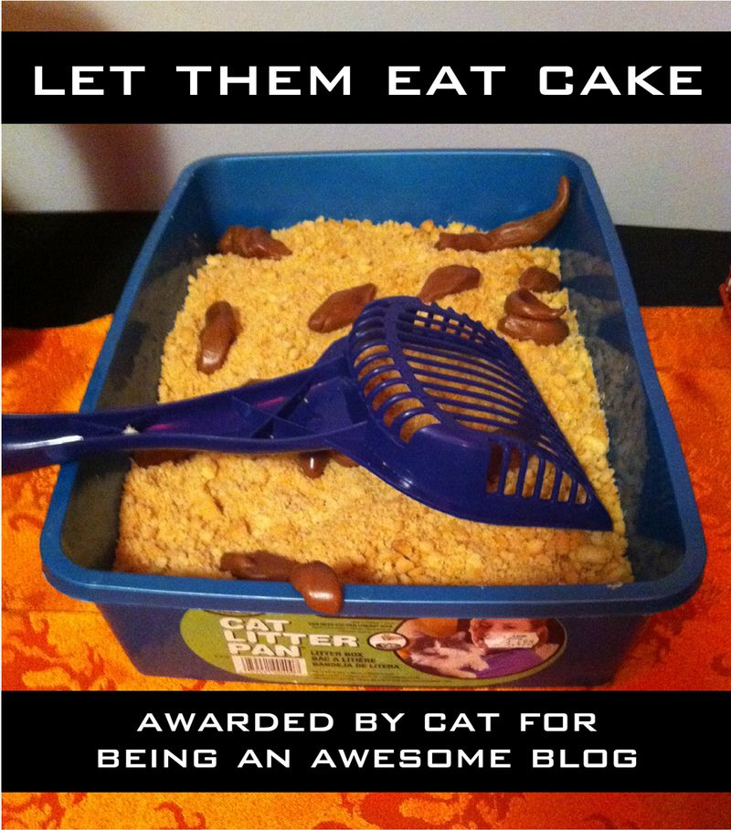 LetThemEatCakeAward